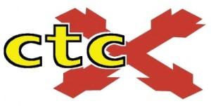 logoCTC