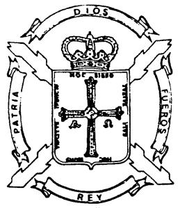 escudoasturiascarlista