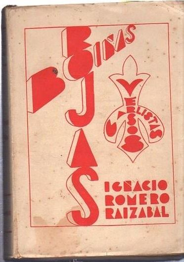 boinasrojasversoscarlistas1933