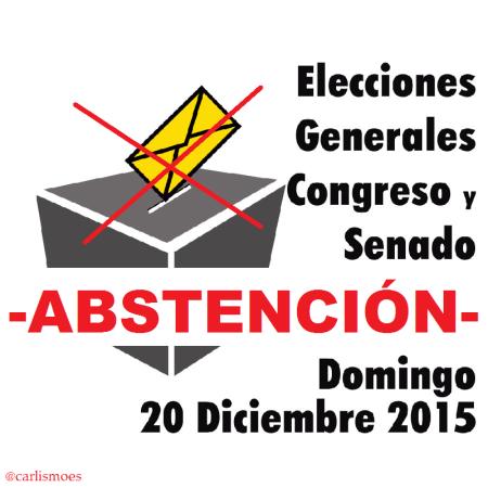 elecciones20dic2015abstencion
