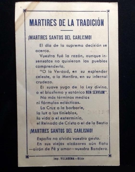 honoralosmartiresdelatradicionasturias1945-2