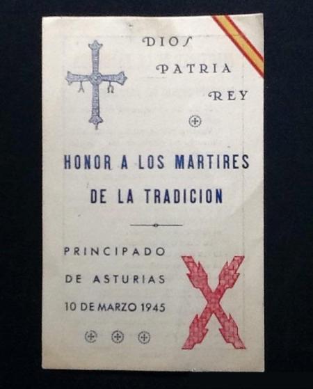 honoralosmartiresdelatradicionasturias1945