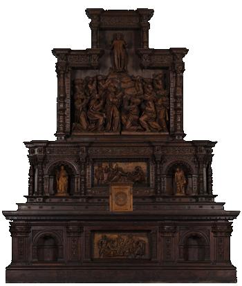 retabloascensioncapillauniversidadoviedo
