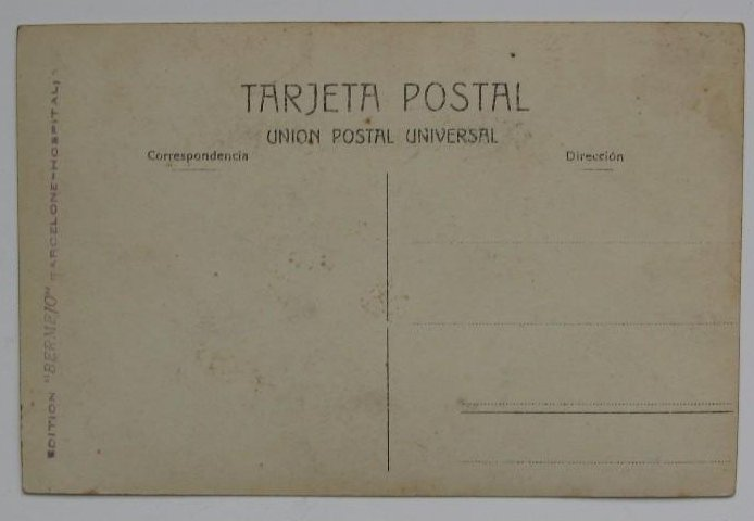 postalprensajaimista2