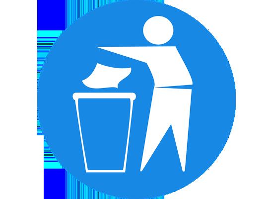 reciclapapel