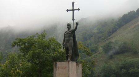 donpelayo_covadonga_niebla